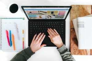 tips to reduce my internet bill