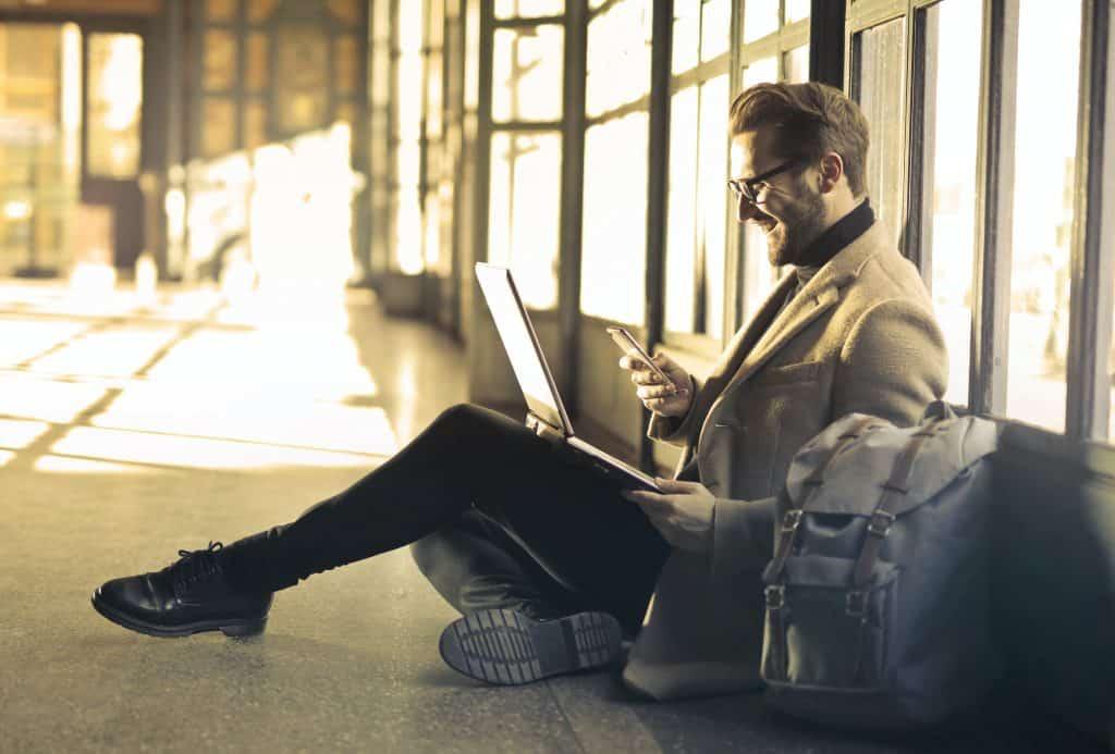 centurylink business internet plans