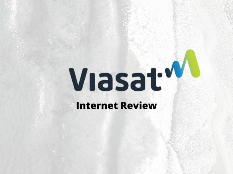 exede viasat internet review
