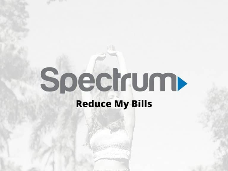 lower spectrum bill