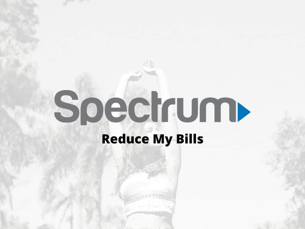 lower spectrum bill