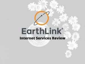 review of earthlink internet service
