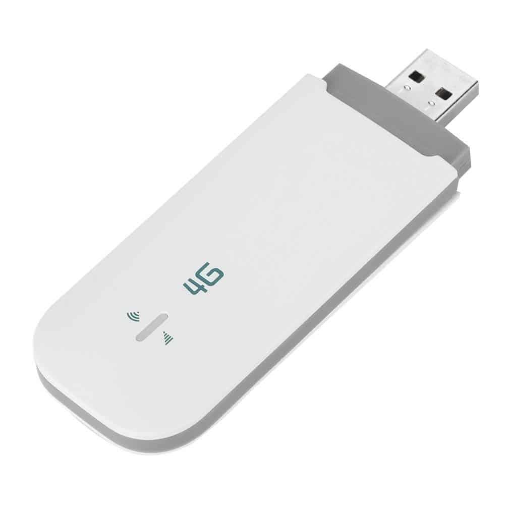 Pena 4G LTE USB modem