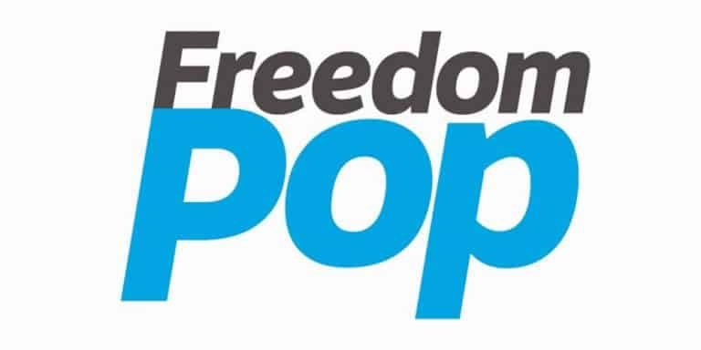 freedompop internet review