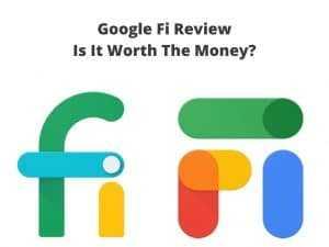Google Fi Review