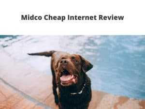 Midco Internet Review