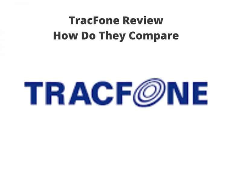 TracFone internet review