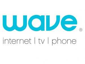 is wave broadband good