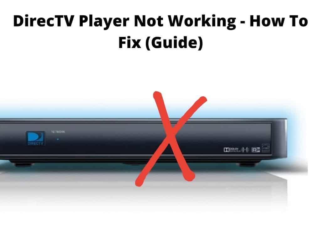 Directv program guide not updating gay dating 101
