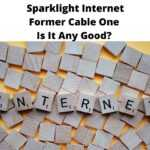 Sparklight Internet Former Cable One Is It Any Good?